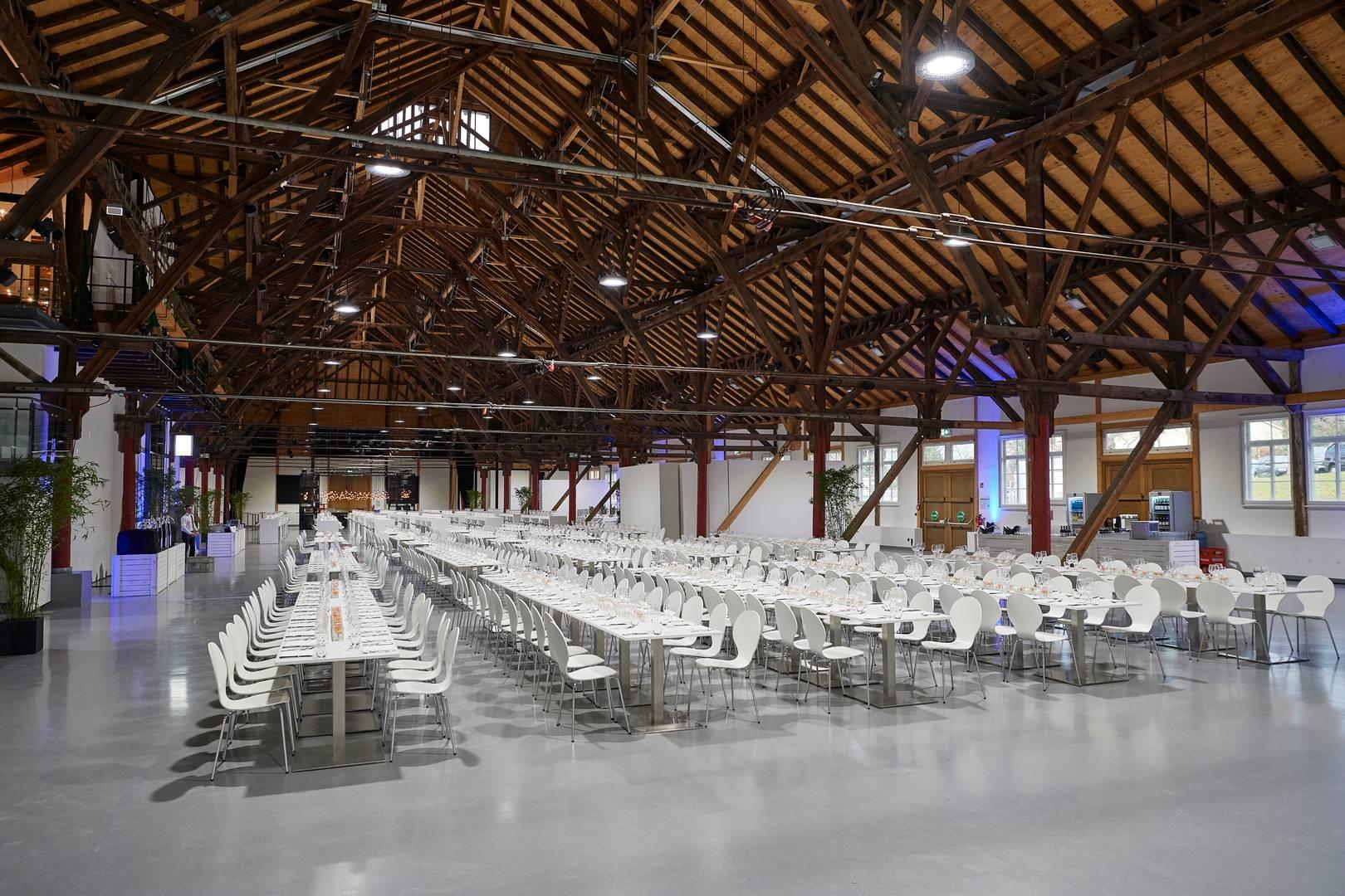 Alte Kelter Veranstaltung Fiylo