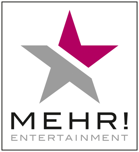 Mehr! Entertainment GmbH