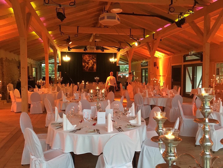 Bootshaus Sohnel Werft Hochzeit Fiylo