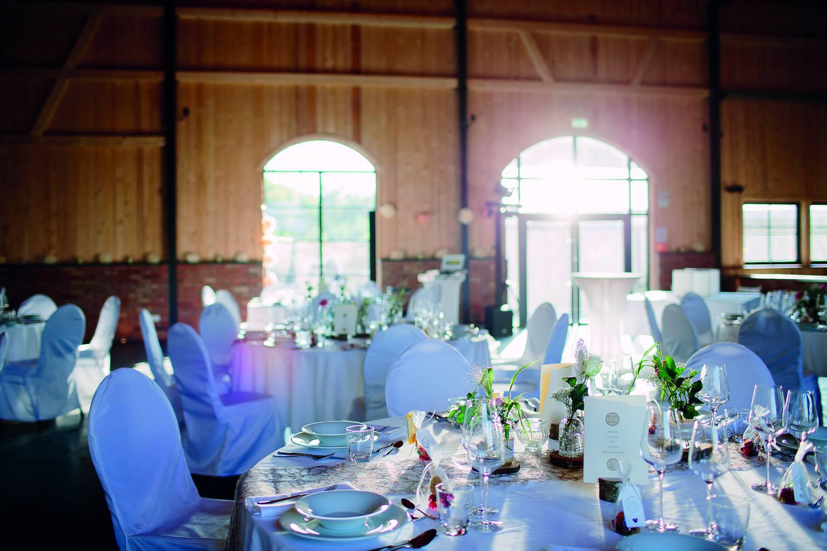 Achalmhof Die Eventlocation Hochzeit Fiylo