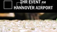 Airport Hannover - Video