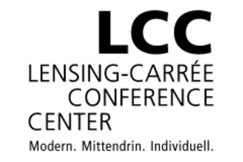 Lensing-Carrée Conference Center