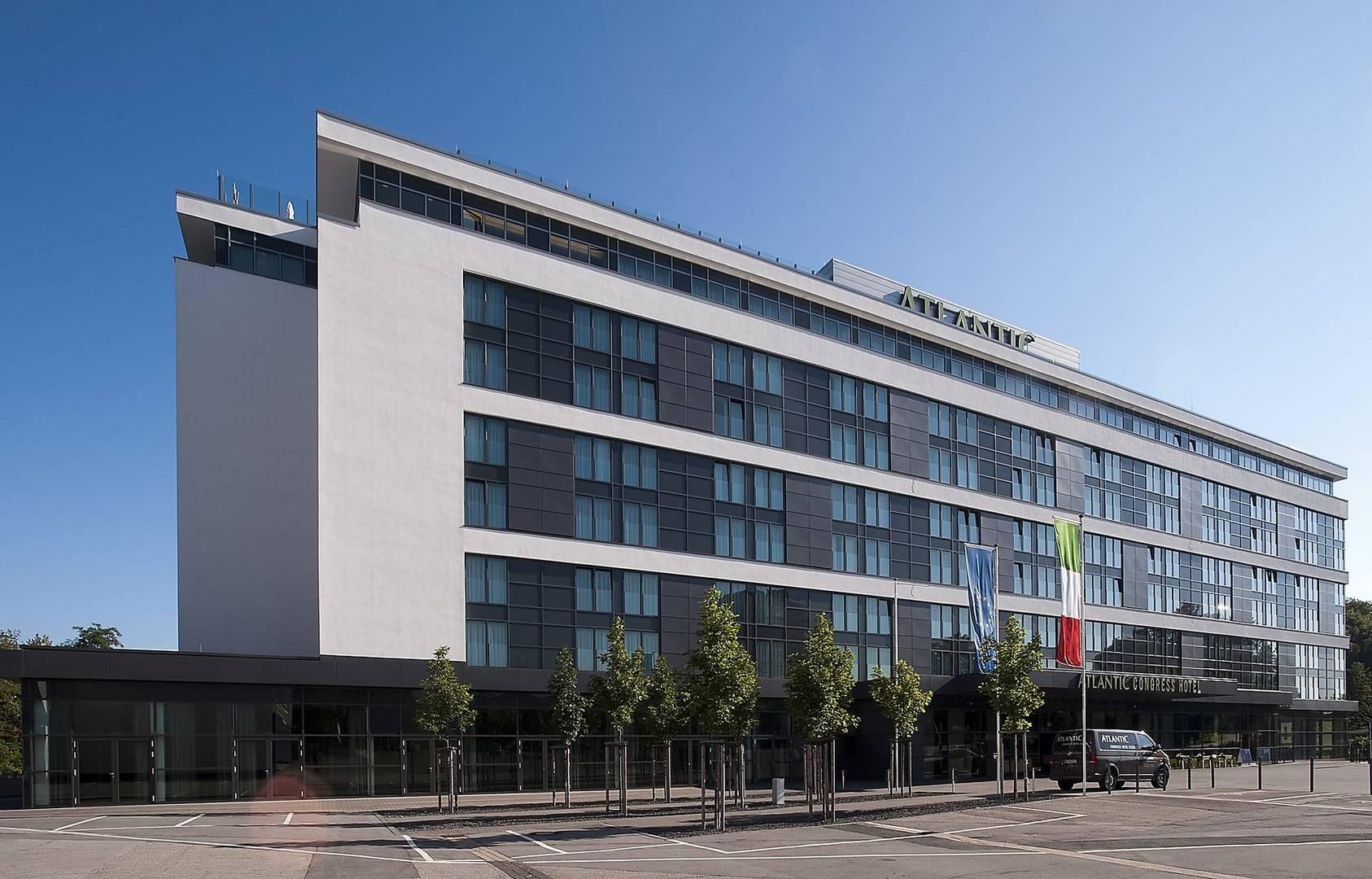Casino Karlsruhe Essen